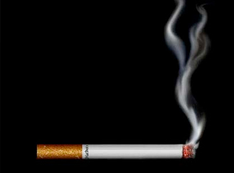 MPs to vote on plain cigarette packaging before general election